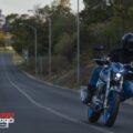 موتورسیکلت زونتس 250 (1)