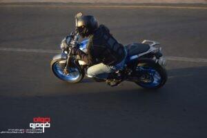 موتورسیکلت زونتس 250 (3)