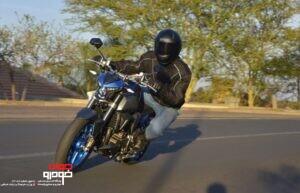 موتورسیکلت زونتس 250 (4)