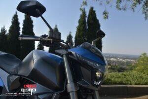 موتورسیکلت زونتس 250 (5)