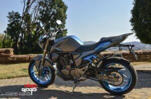 موتورسیکلت زونتس 250 (6)