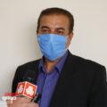 نایب رئیس اتحادیه نمایشگاهداران
