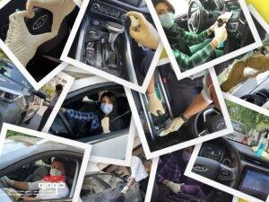 مسئولیت اجتماعی مدیران خودرو (3)