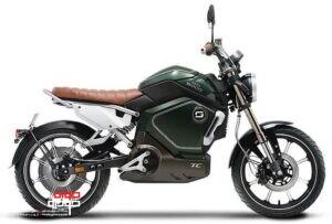 موتورسیکلت سوپر سوکو (1)