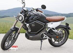 موتورسیکلت سوپر سوکو (2)