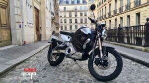 موتورسیکلت سوپر سوکو (3)