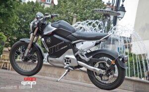 موتورسیکلت سوپر سوکو (4)