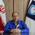 مدیر بازرسی و نظارت ایران خودرو