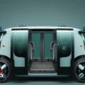خودرو زوکس (2)