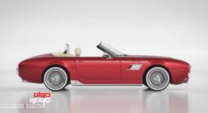 خودرو کلاسیک (2)