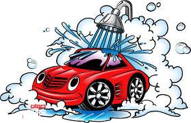 شست و شوی خودرو (2)