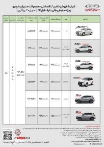 مدیران خودرو 480 محمدی (1)