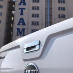 پروژه آتام آمیکو (1)