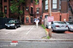 جا پارک خودرو (3)