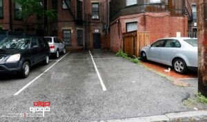 جا پارک خودرو (6)
