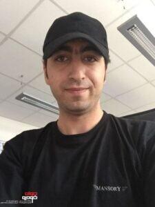 سعید گل محمدی (2)