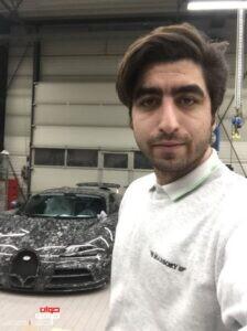 سعید گل محمدی (4)
