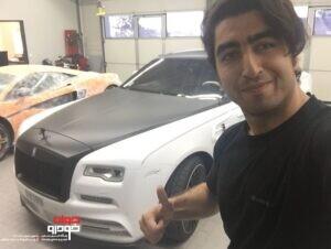 سعید گل محمدی (5)