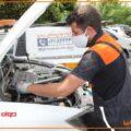 امداد خودرو سایپا (2)