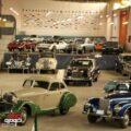 موزه خودرو