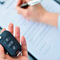نقل و انتقال سند خودرو