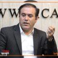 دبیر کمیسیون صنایع مجلس شورای اسلامی