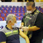 واکسیناسیون قطعه سازی (3)