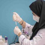 آزمایشگاه بهمن طب ملاصدرا (19)