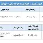 محصولات ایران دوچرخ (1)