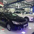 آپکو-خودروهای آپشنال ایران خودرو
